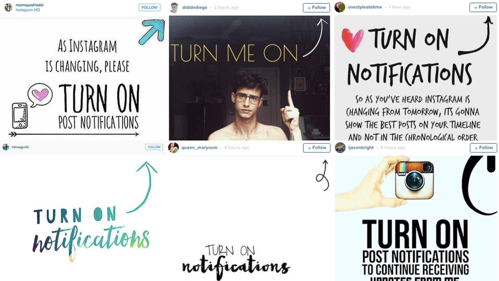 dont-turn-on-notifications-on-instagram